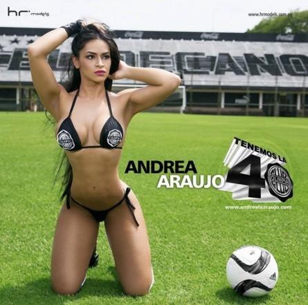 andrea-araujo-6