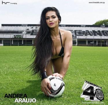 andrea-araujo-7