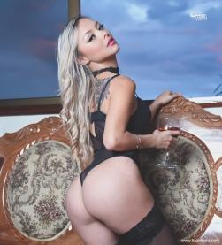 Ashley-Arias-27