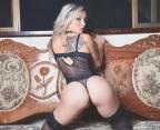 Ashley Arias