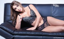 Katherin-Morales-12