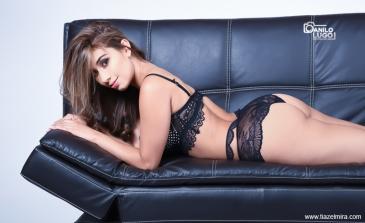Katherin-Morales-14