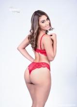 Katherin-Morales-4