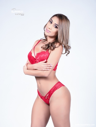 Katherin-Morales-5