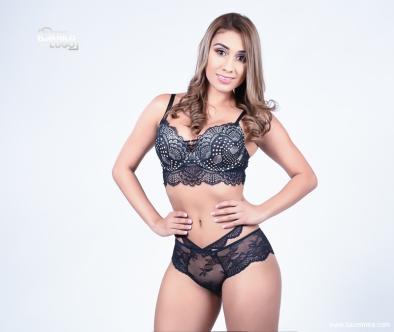 Katherin-Morales-7