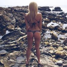 Adrianna-Christina-16