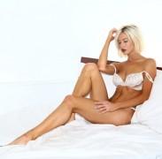 Adrianna-Christina-22-608x600