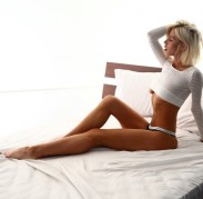 Adrianna-Christina-23-613x600
