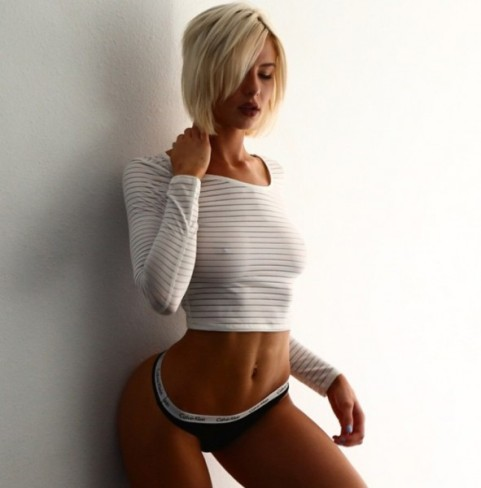 Adrianna-Christina-27-591x600