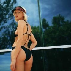 Adrianna-Christina-8