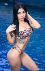 Mariela-Ponce-12