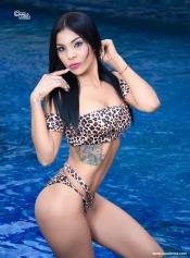 Mariela-Ponce-13