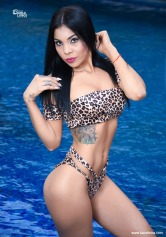Mariela-Ponce-14