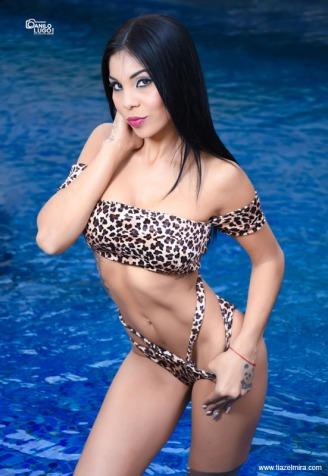 Mariela-Ponce-16