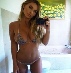 Rosanna-Arkle_-Hot-Pictures-05-662x675