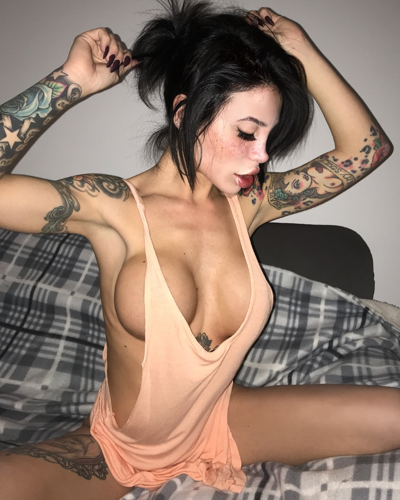 Alexis Mucci naked (73 photos), cleavage Boobs, YouTube, panties 2018