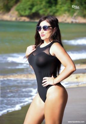 Andrea-Mora-5