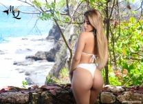 Jocelyn-Rodriguez-10