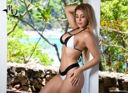 Jocelyn-Rodriguez-11