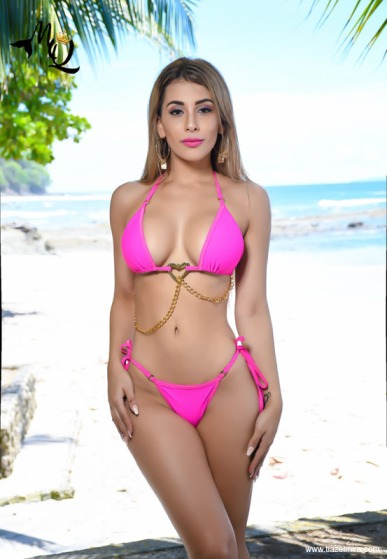 Jocelyn-Rodriguez-17