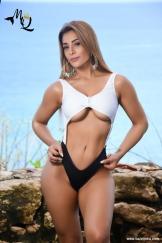 Jocelyn-Rodriguez-2