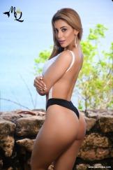 Jocelyn-Rodriguez-3
