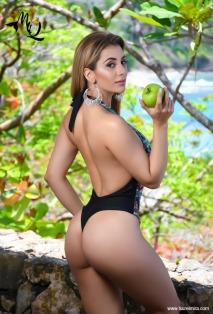 Jocelyn-Rodriguez-6