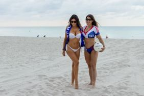claudia-romani-and-anais-zanotti-in-bikini-on-the-beach-in-miami-2018-07-05-12