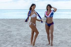 claudia-romani-and-anais-zanotti-in-bikini-on-the-beach-in-miami-2018-07-05-13