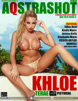 khloe-terae-in-a-bikini-aqstrshot-magazine-january-2014-issue_2