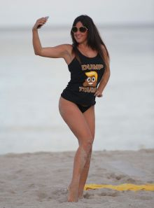 claudia-romani-at-miami-beach_7