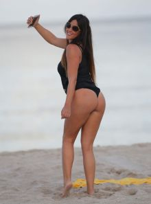 claudia-romani-at-miami-beach_8
