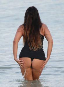 claudia-romani-at-miami-beach_9