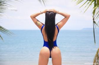 Fernanda-Jara-1