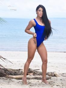 Fernanda-Jara-10