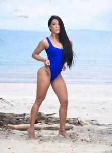 Fernanda-Jara-11