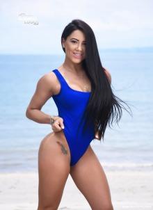 Fernanda-Jara-13