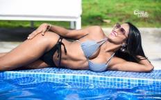 Luisana-Solorzano-26