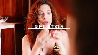 Lussania Víquez biografía.mp4_000018103