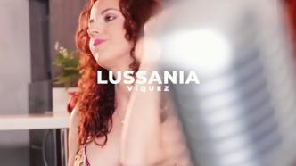 Lussania Víquez biografía.mp4_000023309