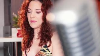 Lussania Víquez biografía.mp4_000092110
