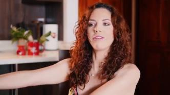 Lussania Víquez biografía.mp4_000340769