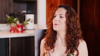 Lussania Víquez biografía.mp4_000343616