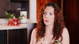 Lussania Víquez biografía.mp4_000524319