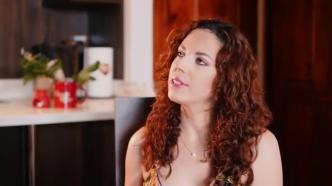 Lussania Víquez biografía.mp4_000794741