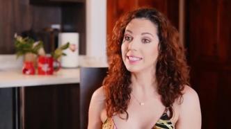 Lussania Víquez biografía.mp4_001723685