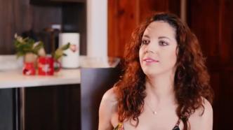 Lussania Víquez biografía.mp4_001725900