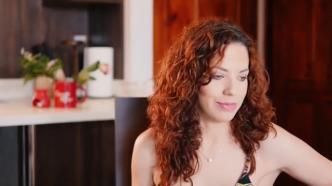 Lussania Víquez biografía.mp4_001875332