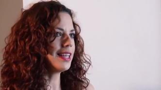 Lussania Víquez biografía.mp4_002500906