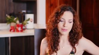 Lussania Víquez biografía.mp4_002581040